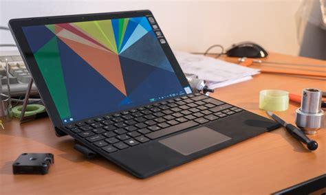 Laptop Acer Switch Alpha 12 187 technooptimista acer switch alpha 12 a office 365 187 notebookblog post蝎ehy a zku蝪enosti ze