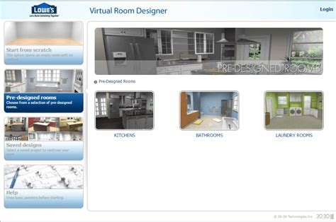 virtual interior design software 21 best online home interior exterior design software