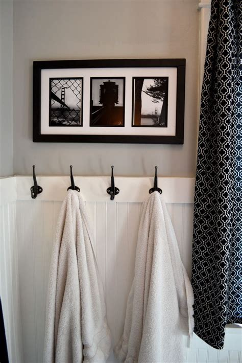 modern gray and white neutrals 64 best images about bathroom inspiration on