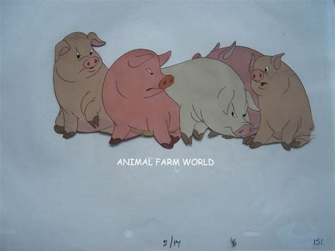 Animal Farm Pig 1000 images about animal farm on