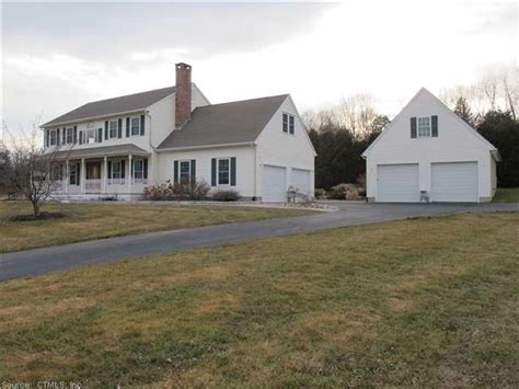 houses for sale in durham ct durham connecticut reo homes foreclosures in durham connecticut search for reo