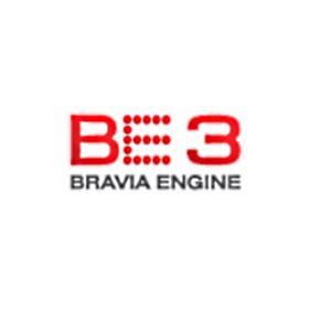 mobile bravia engine 3 teknologi bravia engine for sony mobile xperia developer