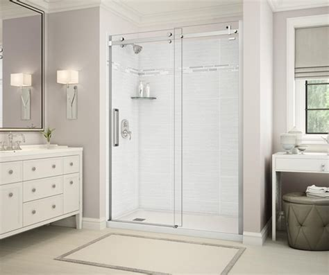 utile shower solutions maax