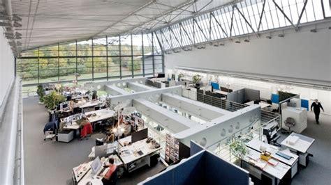mercedes design center in sindelfingen design