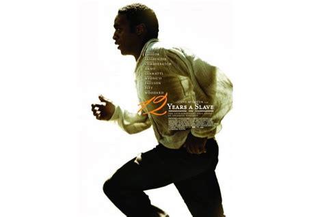 Film Terbaik Piala Oscar 2014 | sinopsis dan fakta di balik 12 years a slave film