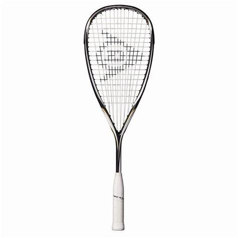 Raket Dunlop Max 900 Titanium dunlop blackstorm titanium squash racket squash source