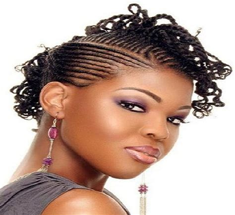 braids hairstyles for black 60 natural braid hairstyle 2014 for african american girls