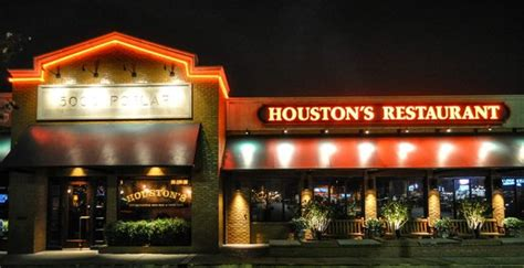 Houstons Gift Card - houston s memphis picture of houston s memphis tripadvisor