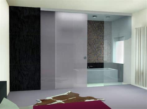 Hk 1 Pintu kenali model desain pintu kamar mandi terlengkap 2018