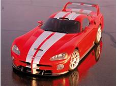 Real Future Cars