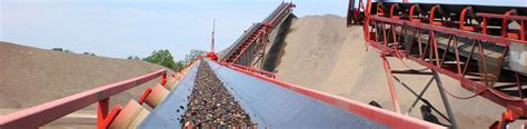 Barton Sand And Gravel Company Overview Aggregates For Road Bases Concrete