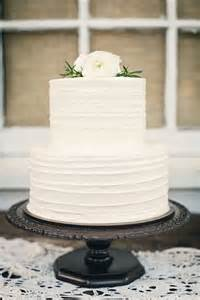 wedding cake simple 40 and simple white wedding cakes ideas page 3