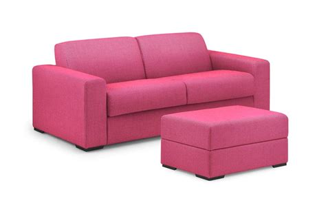good sofa bed for everyday use large sofa beds everyday use good sofa beds everyday use