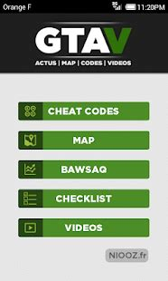 app map & cheats for gta v apk for windows phone | android