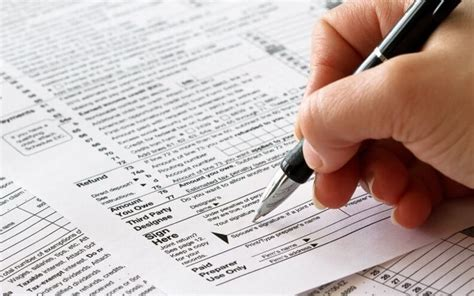 25 unique tax return due date ideas on tax