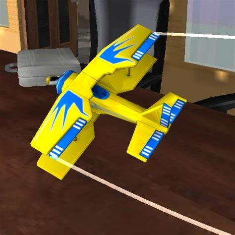 home design 3d v1 3 1 apk flight simulator rc plane 3d apk mod v1 06 apkformod