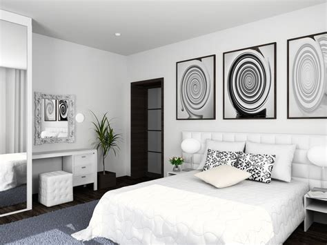 modern white bedroom 93 modern master bedroom design ideas pictures