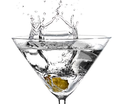 martini splash png cocktail splash png pixshark com images galleries