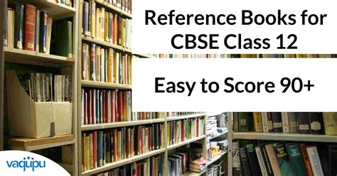reference books best best reference books for class 12 cbse easy to score 90