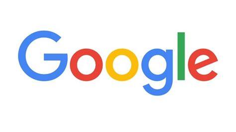 de la publicite sur google images blog du moderateur