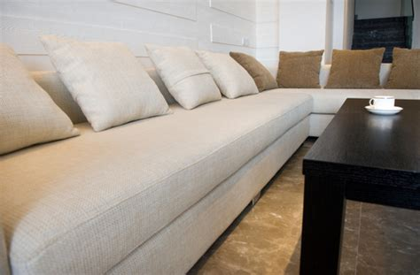 sofa dry cleaners what are the 8 tips on fabric sofa cleaning