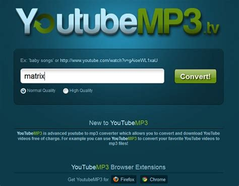 download mp3 adzan rodja tv you may download freeware here youtube to mp3 converter