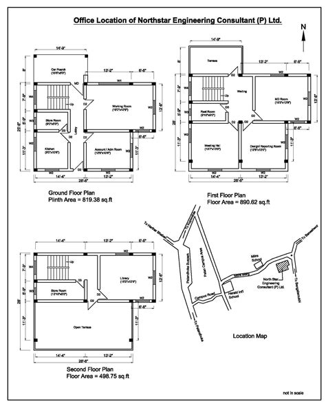 layout design engineer engineering office layout images
