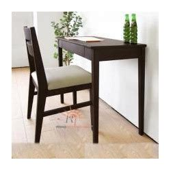 study table and chair study table in chandigarh padhne wali mez suppliers