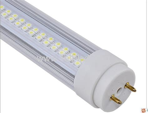 Led Tl Philips smd led t8 led light philips led light from china manufacturer ningbo telf