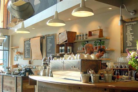 Coffee Shop Kitchen Decorating Ideas by The Images Collection Of Interior Modern Coffee Shop Ideas