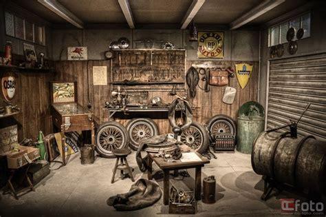 Antique Garage by School Garage Jpg 1000 215 666 Vintage