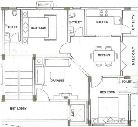 house design sles layout lgi homes floor plans 3 br 2 ba 1 story floor plan house