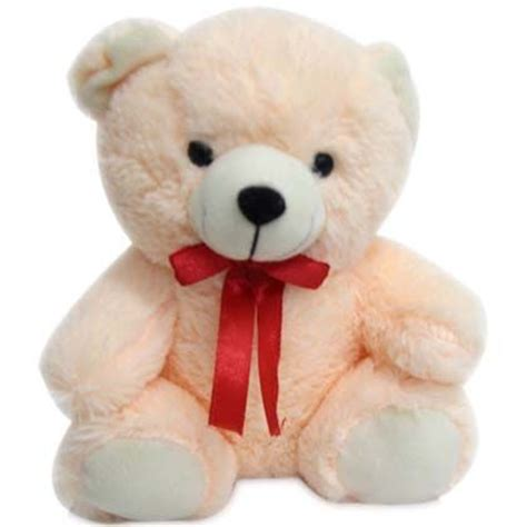 valentines day big teddy day gifts for