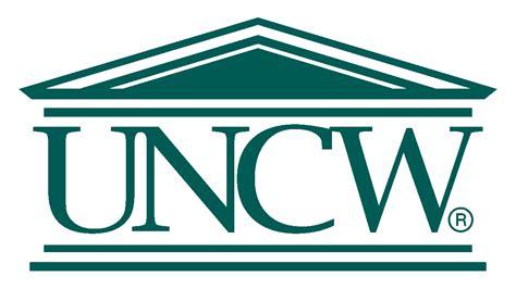 house logos uncw house logo licensing trademarks uncw