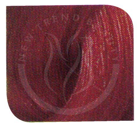 koleston red 6 45 dark blonde red red violet