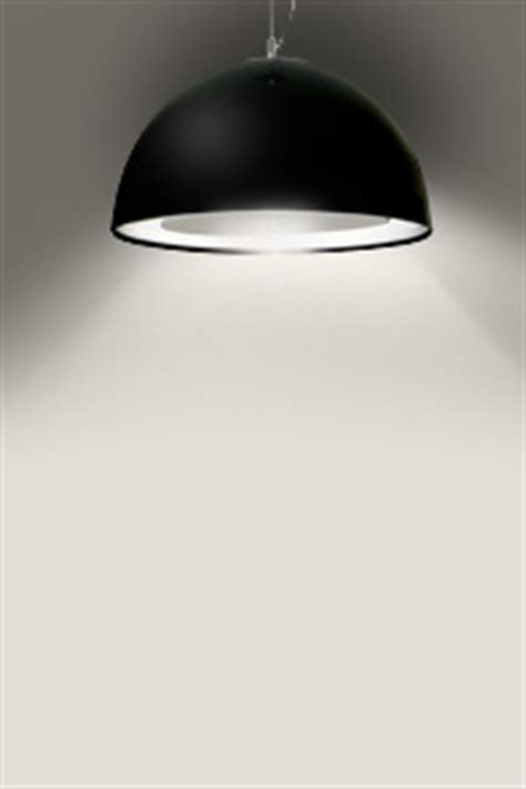 Direct Light by Enjoy Direct Lighting Where You Need It Light Decorating