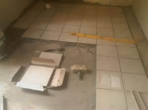 archive tiling and flooring specialist johannesburg