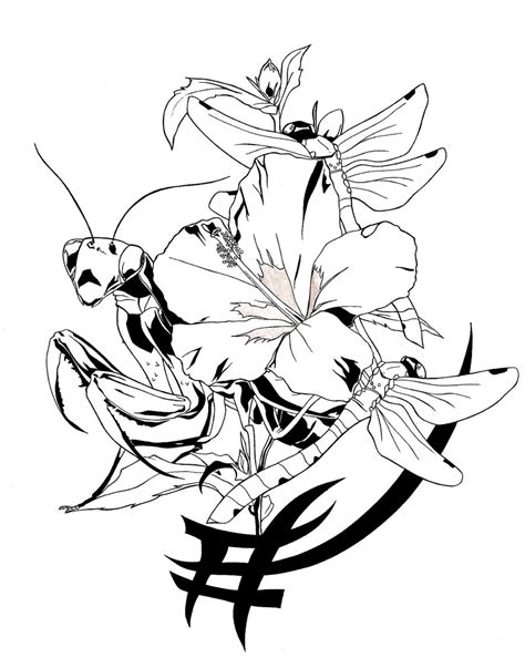 tattoo design gallery free download free lotus stencil designs studio design