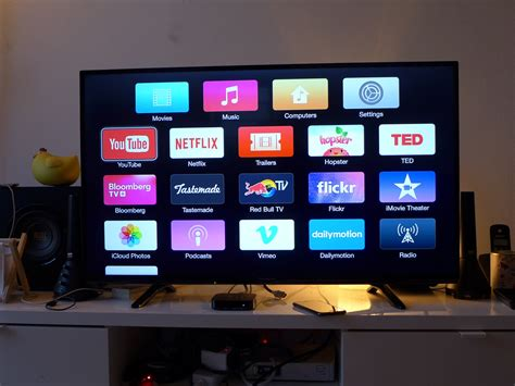apple tv afifplc apple tv 3rd generation review