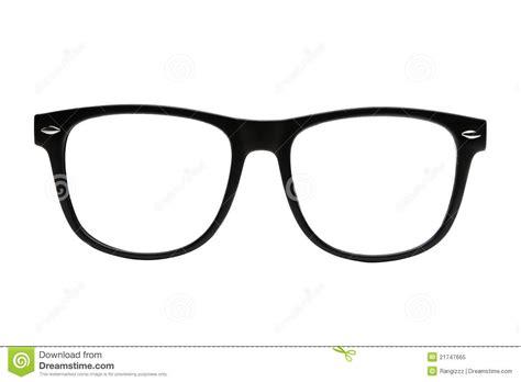 eyeglasses frames clipart clipartsgram