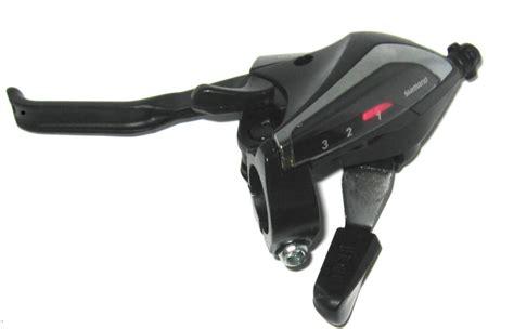 Shifter Shimano Tourney Tx800 8sp shimano ef 51 ez images