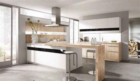 athena classic kitchen interior inspiration stylehomes net 60 kitchen interior design ideas with tips to make one