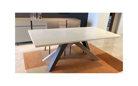 prezzo bid big table bonaldo prezzo le migliori idee di design per