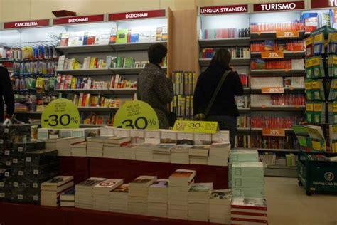 libreria mondadori on line la libreria mondadori di grosseto segnala gli eventi per