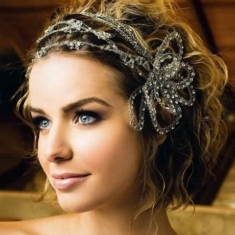 special occasion hairstyles special occasion hairstyles for hair