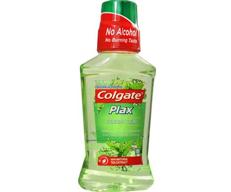 colgate plax mouthwash products info colgate philippines
