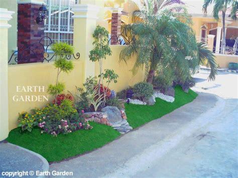 earth garden landscaping philippines photo gallery zen gardens oriental gardens