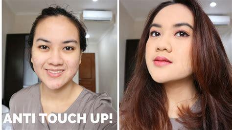 Lipstik Revlon Yg Tahan Lama tips makeup tahan lama untuk traveling no touch up