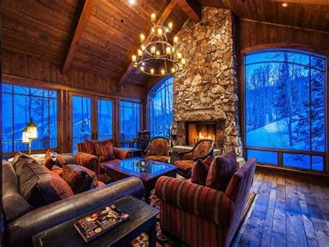 Winter Living Room Winter Living Room Products I