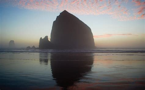 beyond portland things to do in cannon beach ruby a